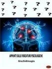 Appunti sulle Forzature Psicologiche eBook