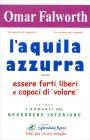 L'Aquila Azzurra Omar Falworth