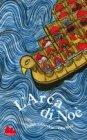 L'Arca di Noè - Gita Wolf, Joydeb Chitrakar