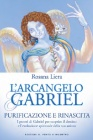 L'Arcangelo Gabriel Rosana Liera
