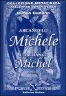 Arcangelo Michele 2011