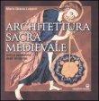 Architettura Sacra Medievale