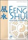 Architettura Feng Shui