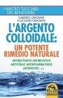 Argento Colloidale Ebook Gabriele Graziani