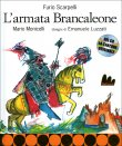 L'Armata Brancaleone - Con Cd Audio