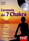 L'Armonia dei 7 Chakra