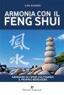Armonia con il Feng Shui (eBook) Long Manqing