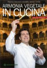 Armonia Vegetale In Cucina Antonio Scaccio
