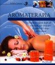 Aromaterapia Giuliana Lomazzi