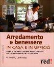 Arredamento e Benessere in Casa e in Ufficio Gordon Inkeles - Iris Schenke