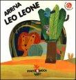 Arriva Leo Leone Gabriele Clima, Francesca Crovara