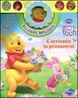 Winnie The Pooh - È Arrivata la Primavera!