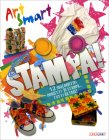 Stampa! - Art Smart Tracy Bunkers Tom Connell