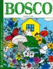 I Quaderni dell'Art Therapy - Bosco