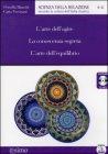 L'Arte dell'Agire, La Conoscenza Segreta, L'Arte dell'Equilibrio - Audiolibro Formato Mp3