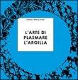 L'Arte di Plasmare l'Argilla Spiegata ai Ragazzi