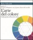 L'Arte del Colore