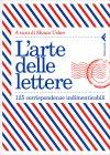 L'Arte delle Lettere - A cura di Shaun Usher