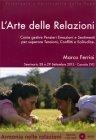 L'Arte delle Relazioni - CD Mp3 Marco Ferrini