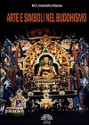 Arte e Simboli nel Buddhismo (eBook)