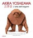 L'Arte dell'Origami