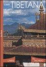 L'Arte Tibetana