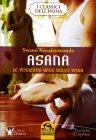 Asana - Le Posizioni Base dello Yoga Swami Kuvalayananda