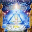 Ascended Victory Aeoliah