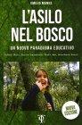 L'Asilo nel Bosco Emilio Manes