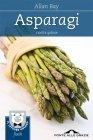 Asparagi (eBook) Allan Bay