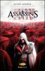 Assassin's Creed - Fratellanza Oliver Bowden