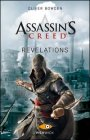 Assassin's Creed - Revelations Oliver Bowden