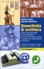 Assertività & Scrittura Stefano Greco