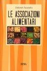 Associazioni Alimentari Deborah Pavanello
