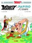 Asterix e il Papiro di Cesare - René Goscinny, Albert Uderzo