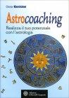 AstroCoaching Gioia Gottini