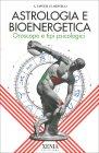 Astrologia e Bioenergetica