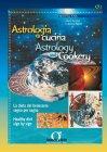 Astrologia e Cucina (eBook) Silvia Aucone Ludovica Notari