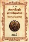 Astrologia Investigativa