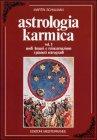 Astrologia Karmica vol. 1
