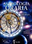 Astrologia Oraria John Frawley