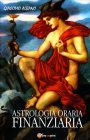 Astrologia Oraria Finanziaria Giacomo Albano