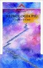 Astrologia Più