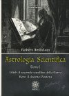 Astrologia Scientifica - Tomo 1 Robert Ambelain