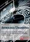 Astrologia Umanistica (eBook)