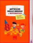 Astuccio delle Regole di Matematica Silvia Tabarelli