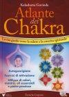 Atlante dei Chakra Kalashatra Govinda