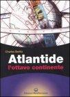 Atlantide l'ottavo continente