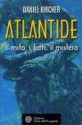 Atlantide Daniel Kircher