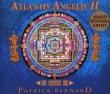 Atlantis Angelis II